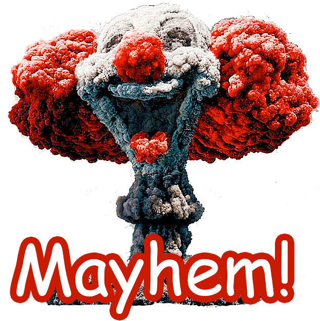 mayhem.png