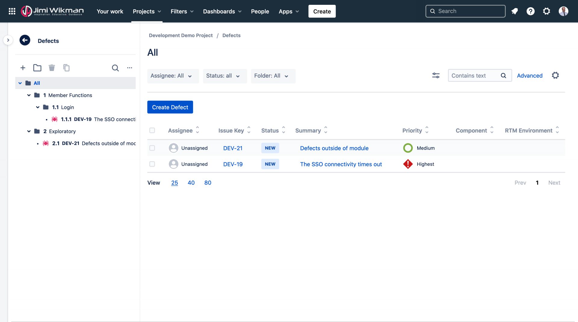 1796523439_Screenshot_2020-04-18DevelopmentDemoProject-Jira(9).thumb.png.0d485ef245d3a296a02092f2e75b7993.png